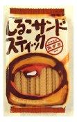 松永製菓 しるこサンドスティック 90g×12袋 []