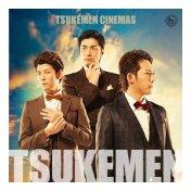 TSUKEMEN CINEMAS [音楽]