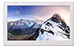 GeChic モバイルモニタ On-Lap 1101F レトロ調カラー 11インチ フルHD解像度 IPS液晶 24Hz入力対応 []