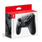 Nintendo Switch Proコントローラー [ゲーム]