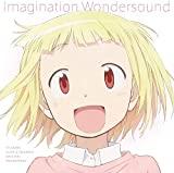 TVアニメ『アリスと蔵六』オリジナルサウンドトラック [音楽]