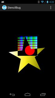 stencilbug_ok.png