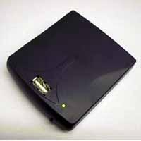 JTT USBバッテリパック(1)