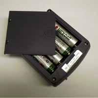 JTT USBバッテリパック(2)