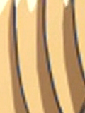 YUV422っぽい画(クリックで4倍ズーム)
