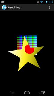 stencilbug_ng.png